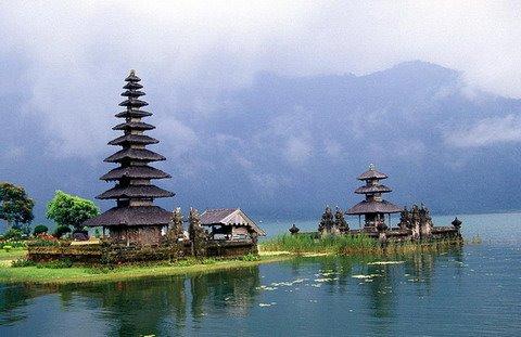 Bali masáž Brno, relaxační masáž brno, relaxace brno